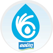 Best Quality Products | Aavin | Aavin Madurai